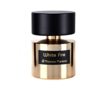 Tiziana Terenzi White Fire Edp Outlet Ünisex Parfüm 100 Ml