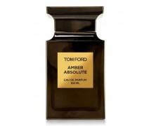 Tom Ford Amber Absolute Edp Outlet Ünisex Parfüm 100 Ml