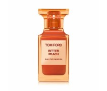 Tom Ford Bitter Peach Edp Tester Kadın Parfüm 100 Ml