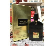 Tom Ford Black Orchid EDP Orjinal Unisex Parfüm 100 ml