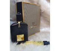 Tom Ford Black Orchid Edp Outlet Ünisex Kalemli Parfüm Seti 100 Ml 8423