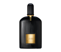 Tom Ford Black Orchid Edp Tester Ünisex Parfüm 100 Ml