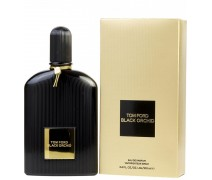 Tom Ford Black Orchid Edp Ünisex Parfüm 100 Ml