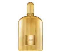 Tom Ford Black Orchid Gold Edp Tester Ünisex Parfüm 100 Ml