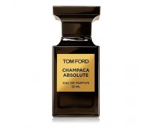 Tom Ford Champaca Absolute Edp Outlet Ünisex Parfüm 50 Ml