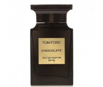Tom Ford Chocolate Edp Outlet Ünisex Parfüm 100 Ml