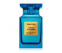 Tom Ford Costa Azzurra Edp Outlet Ünisex Parfüm 100 Ml