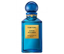 Tom Ford Costa Azzurra Edp Tester Ünisex Parfüm 250 Ml