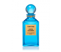 Tom Ford Costa Azzurra Edp Outlet Ünisex Parfüm 250 ml