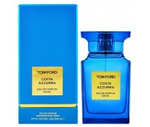 Tom Ford Costa Azzurra Edp Ünisex Parfüm 100 Ml