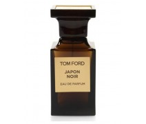 Tom Ford Japon Noir Edp Outlet Erkek Parfüm 100 Ml