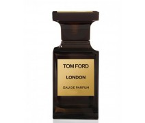 Tom Ford London Edp Outlet Ünisex Parfüm 100 Ml
