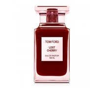 Tom Ford Lost Cherry Edp Outlet Ünisex Parfüm 100 Ml