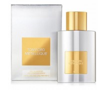 Tom Ford Metallique Edp Ünisex Parfüm 100 Ml