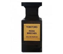Tom Ford Moss Breches Edp Outlet Erkek Parfüm 100 ml