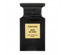 Tom Ford Noir De Noir Edp Outlet Erkek Parfüm 100 Ml