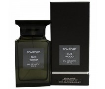 Tom Ford Oud Wood Edp Erkek Parfüm 50 Ml