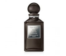 Tom Ford Oud Wood İntense Edp Outlet Ünisex Parfüm 250 Ml