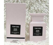 Tom Ford Rose Prick Edp Ünisex Parfüm 100 Ml