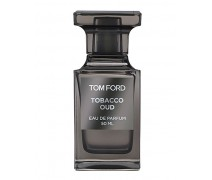 Tom Ford Tobacco Oud Edp Tester Ünisex Parfüm 50 Ml