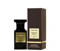 Tom Ford Tobacco Vanille Eau De Ünisex Parfüm 50 Ml
