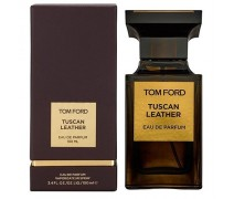 Tom Ford Tuscan Leather Edp Ünisex Parfüm 100 Ml