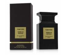 Tom Ford Vanille Fatale Edp Ünisex Parfüm 100 Ml