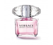 Versace Bright Crystal Edt Outlet Kadın Parfüm 90 Ml