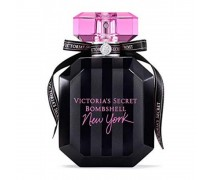 Victoria's Secret Bombshell New York Edp Outlet Bayan Parfüm 100 ml
