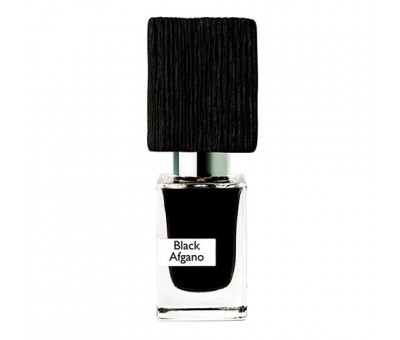 Nasomatto Black Afgano EDP Outlet Kadın Parfüm 30 ml.