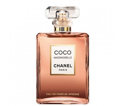 Chanel Coco Mademoiselle İntense EDP Outlet Kadın Parfüm100 ml