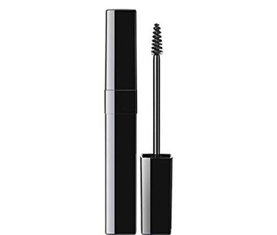 Chanel LE GEL SOURCILS Kaş Jeli 370 BRUN
