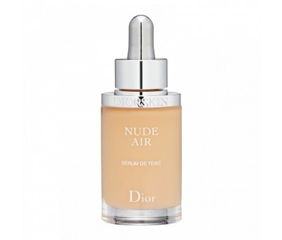 Dior DiorSkin Nude Air Fondöten Serum 30ML
