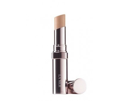 La Mer The Concealer Medium 4.2Gr Kapatıcı