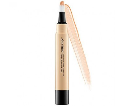 Shiseido Sheer Eye Zone Corrector 104