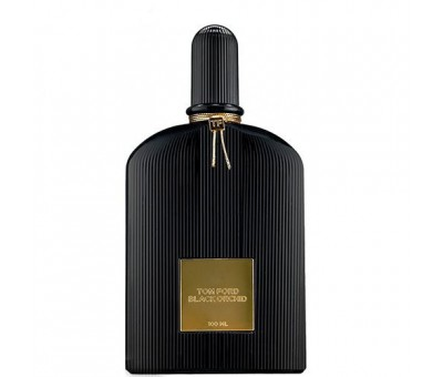 TOM FORD Black Orchid EDP Outlet Unisex Parfüm 100 ml.