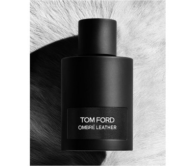 Tom Ford Ombre Leather EDP Outlet Erkek Parfüm 100 ml