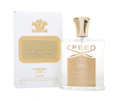 Creed Millesime İmperial EDP Outlet Erkek Parfüm 120 ml.