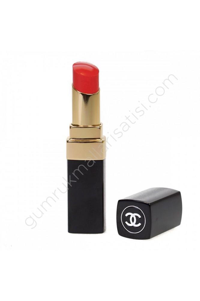 Chanel Rouge Coco Shine 507 En Uygun Fiyatlarla Tester Parfüm
