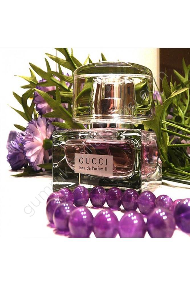 9f590c43e13c8 Gucci Gucci II EDP Outlet Kadın Parfum 75 ml En Uygun Fiyatlarla ...