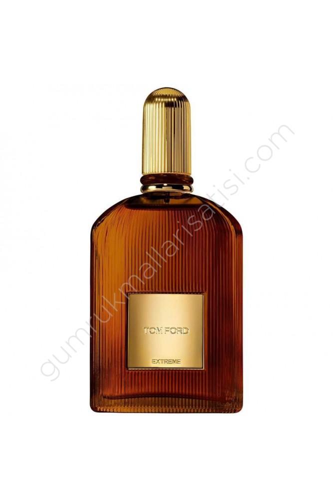Tom Ford Extreme Edt Outlet ünisex Parfüm 100 Ml En Uygun