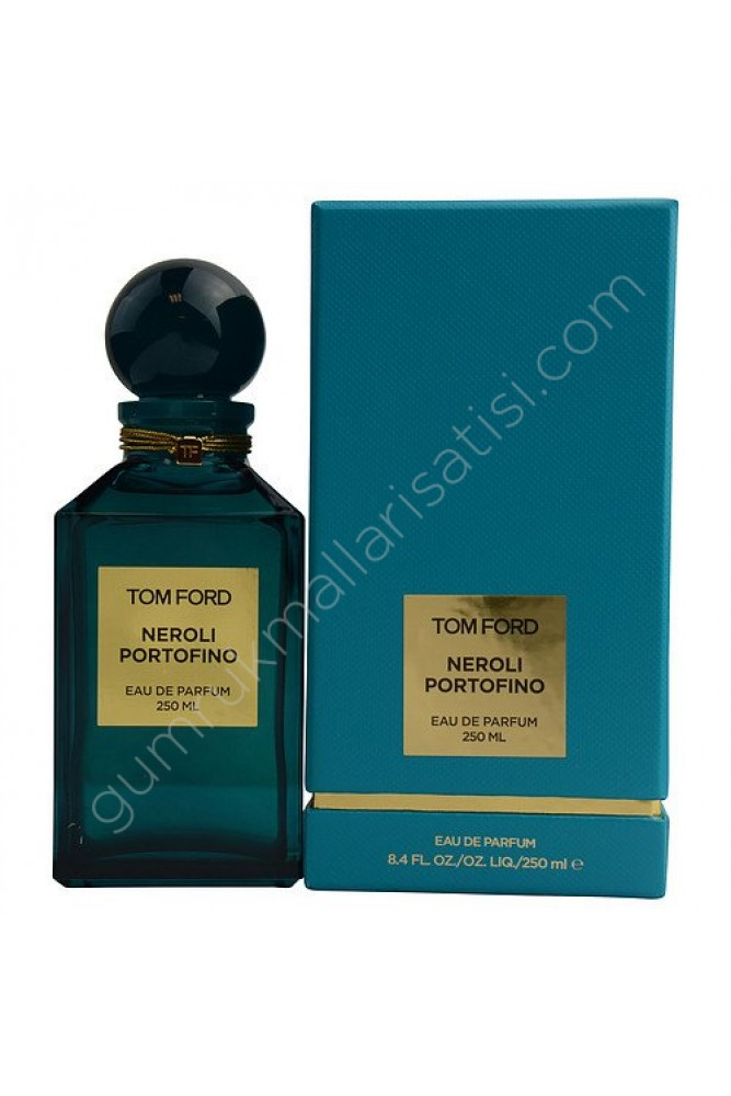 tom ford neroli portofino edp outlet erkek parf m 250 ml. Black Bedroom Furniture Sets. Home Design Ideas